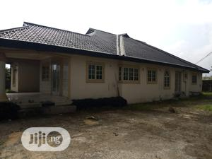 3 Bedroom Flat For Sale | Houses & Apartments For Sale for sale in Edo State, Benin City