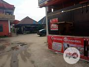 For RENT A Big Shop On Major Aba Road   Commercial Property For Rent for sale in Rivers State, Obio-Akpor