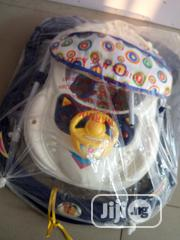 Baby Walker   Children's Gear & Safety for sale in Lagos State, Isolo