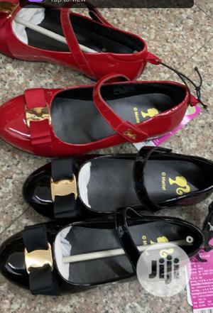 Dress Shoes For Girls   Children's Shoes for sale in Lagos State, Lagos Island (Eko)