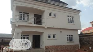 2, 3 Bedroom Flat, Bungalow and Duplex for Rent in GRA | Houses & Apartments For Rent for sale in Edo State, Benin City