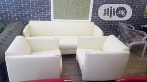 Home or Office   Furniture for sale in Delta State, Warri