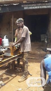 Construction & Skilled Trade CV | Construction & Skilled trade CVs for sale in Lagos State, Ajah