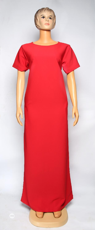 Ladies Long Dress | Clothing for sale in Lekki, Lagos State, Nigeria