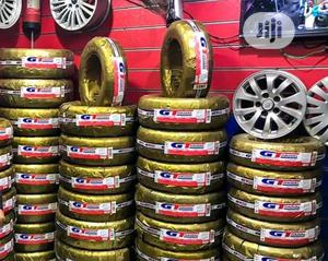 GT Radial Tyres of All Sizes | Vehicle Parts & Accessories for sale in Lagos State, Ikeja