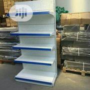 International Shelf Unit(Standard) | Furniture for sale in Lagos State