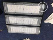 150watts Surface LED FLOOD LIGHT Original | Home Accessories for sale in Lagos State, Ojo