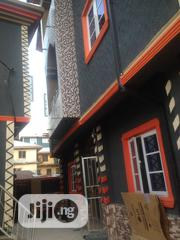 Luxury 2 Bedroom Flat Semi Furnished For Rent In Owerri Main Town | Houses & Apartments For Rent for sale in Imo State, Owerri