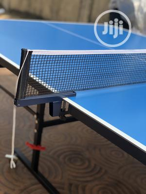 Outdoor Table Tennis | Sports Equipment for sale in Lagos State, Alimosho