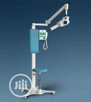 Good Quality Dental X Ray Machine | Medical Supplies & Equipment for sale in Lagos State, Lagos Island (Eko)