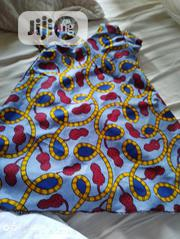 Fashion Agent For Male And Female Tailor Jobs | Construction & Skilled trade CVs for sale in Lagos State, Alimosho