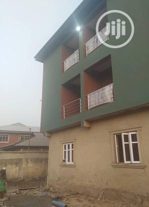 Furnished Miniflat Downstairs Available at Surulere   Houses & Apartments For Rent for sale in Lagos State, Surulere