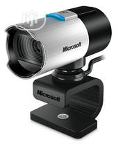Microsoft Lifecam - Studio 1080p - HD Video - USB Webcam   Computer Accessories  for sale in Lagos State, Ikeja