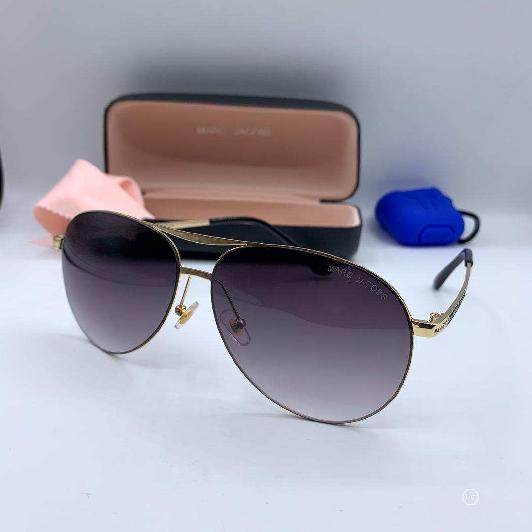 Marc Jacobs Glasses | Clothing Accessories for sale in Surulere, Lagos State, Nigeria