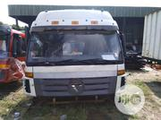 Complete Cave For Foton | Vehicle Parts & Accessories for sale in Lagos State, Ojo