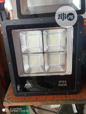 400W Ecko LED Floodlight   Garden for sale in Lagos State, Lagos Island (Eko)
