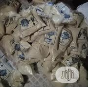 Neat And Sour Ijebu Garri | Meals & Drinks for sale in Abuja (FCT) State, Maitama