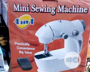 Mini Sewing Machine | Home Appliances for sale in Lagos State