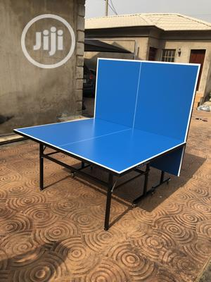 Table Tennis | Sports Equipment for sale in Lagos State, Magodo