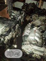Welcome To Home Of Engines | Vehicle Parts & Accessories for sale in Kaduna State, Sanga