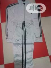 Tracksuit Different Types Of Size And Colors   Clothing for sale in Lagos State