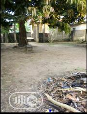 Demolished Full Plot Available for Sale at Magboro | Land & Plots For Sale for sale in Ogun State, Obafemi-Owode