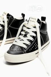 ZARA Kids Sneakers | Children's Shoes for sale in Lagos State, Alimosho