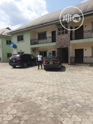 European Standard Mini Flat For Rent At Port-harcourt | Houses & Apartments For Rent for sale in Rivers State, Port-Harcourt