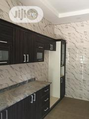3bedroom Apartment For Sale At Jahi | Houses & Apartments For Sale for sale in Abuja (FCT) State, Jahi