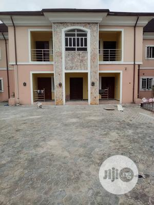 European Standard Of 2 Bedroom Flat For Rent   Houses & Apartments For Rent for sale in Rivers State, Port-Harcourt