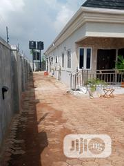 Brand New Standard Room And Parlour Self Contained | Houses & Apartments For Rent for sale in Edo State, Benin City