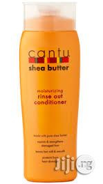 Cantu Rinse Out Conditioner | Hair Beauty for sale in Lagos State