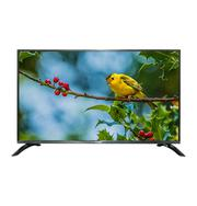 "New Nasco LED Full HD 32"" Built In Voltage Regulator And Decoder   TV & DVD Equipment for sale in Lagos State, Ojo"