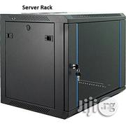 15U Rack Cabinate | Computer Accessories  for sale in Lagos State, Ikeja