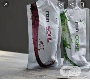 Rain Core And Rain Soul. | Vitamins & Supplements for sale in Rivers State, Port-Harcourt