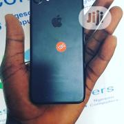 Apple iPhone 7 128 GB Black | Mobile Phones for sale in Lagos State, Mushin