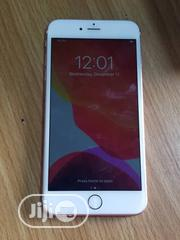 Apple iPhone 7 Plus 32 GB Pink | Mobile Phones for sale in Lagos State, Mushin