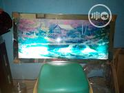 Water Frames   Home Accessories for sale in Lagos State, Ojo