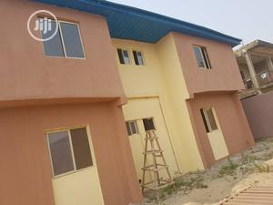 Clean Well Finish Block Of Flats   Houses & Apartments For Sale for sale in Lagos State, Ojo