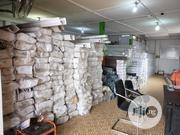 Distributor Of American Rain Gutters | Plumbing & Water Supply for sale in Lagos State, Ikeja