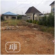 Dry Plot of Land for Sale at Ifako, Gbagada | Land & Plots For Sale for sale in Lagos State, Isolo
