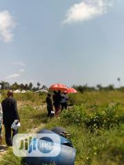 Buy The Future Now | Land & Plots For Sale for sale in Lagos State, Ibeju