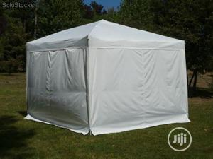 Camping Tent   Camping Gear for sale in Lagos State, Lagos Island (Eko)