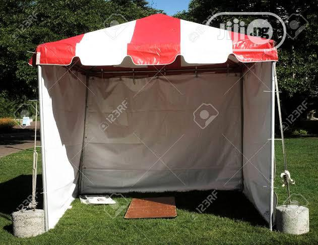 Camping Tent   Camping Gear for sale in Lagos Island (Eko), Lagos State, Nigeria