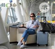 Best Visa Processing Guidance At MCIS Int'l | Travel Agents & Tours for sale in Lagos State, Lagos Island
