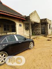 Newly Built House For Sale | Houses & Apartments For Sale for sale in Delta State, Ethiope West