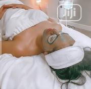 Facials Treatment(Homeservice)   Health & Beauty Services for sale in Lagos State, Agege