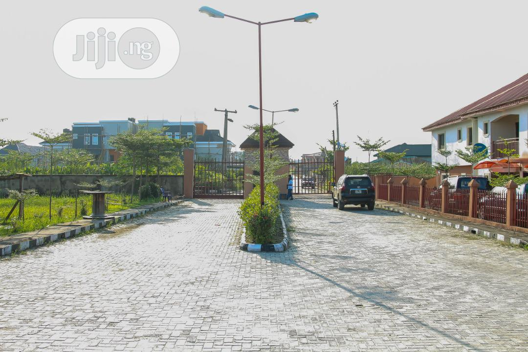 Invest In Amity Estate Fully Serviced Plots
