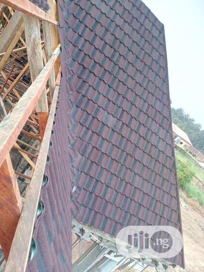 Best Roofing Sheet Product In Lagos | Building Materials for sale in Badagry, Lagos State, Nigeria