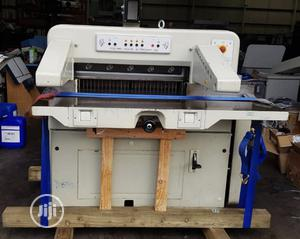 Polar Mohr 72 | Printing Equipment for sale in Oyo State, Ibadan